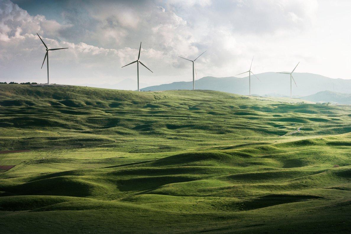 España escala hasta la posición 21 en términos de desarrollo sostenible