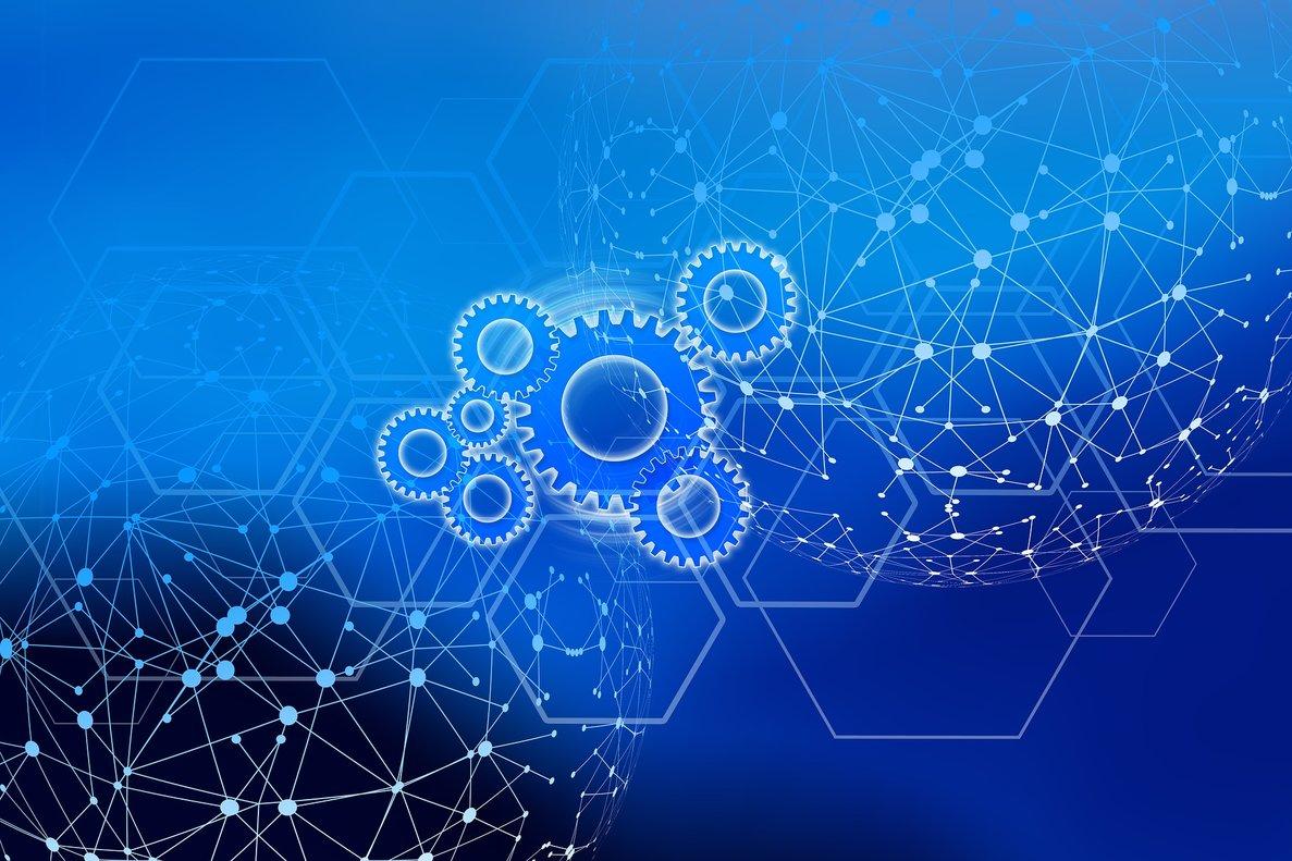 El seguro va evolucionando de la mano de la digitalización