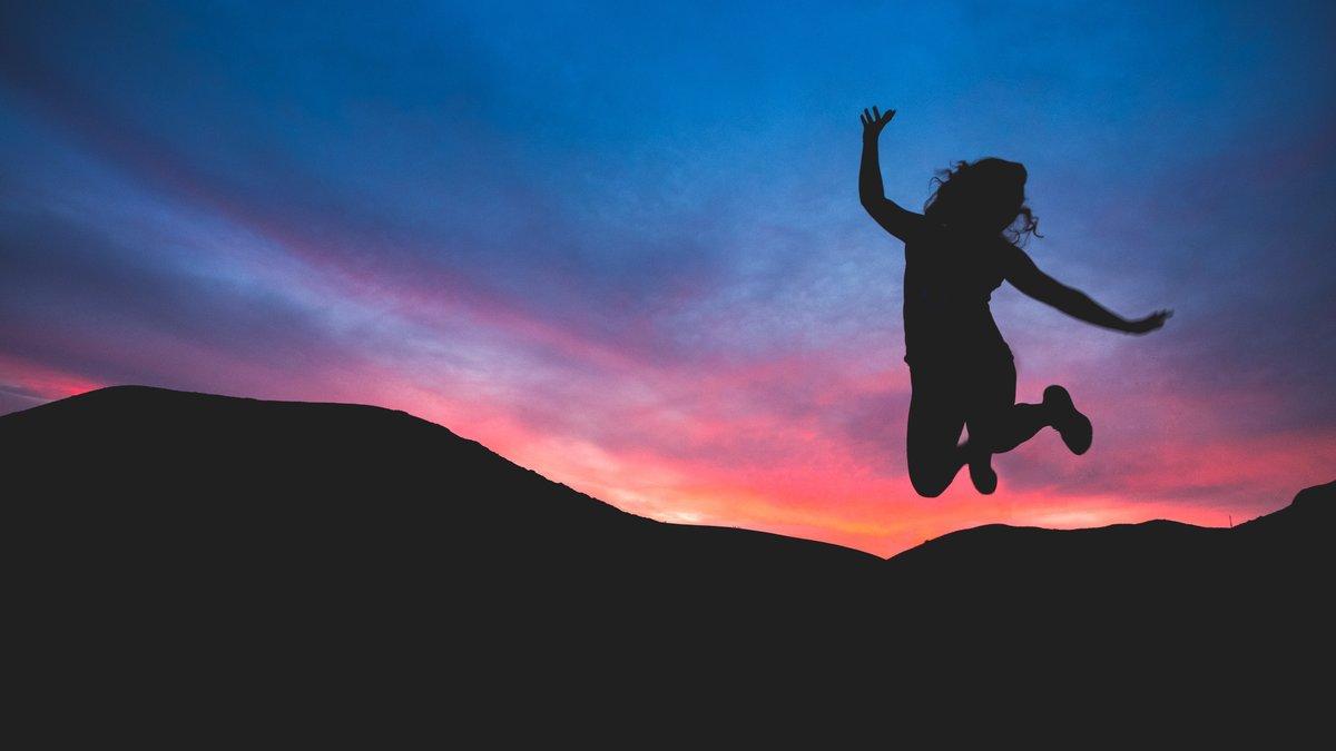 Hay un umbral entre dinero y felicidad a partir del cual tener más riqueza no implica necesariamente ser más feliz.
