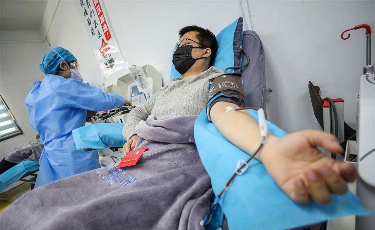 Resultado de imagen de Las autoridades italianas han confirmado este viernes que hay 14 personas contagiadas por el coronavirus de Wuhan en el país. Además, otras 250 personas permanecen en observación para comprobar si han podido contraer el COVID-19.