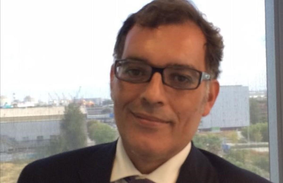 Eduard Vilà será el nuevo director de la Agència Tributària de Catalunya