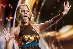 RTVE apela a la Audiencia Nacional para no desvelar los gastos de Eurovisión 2015
