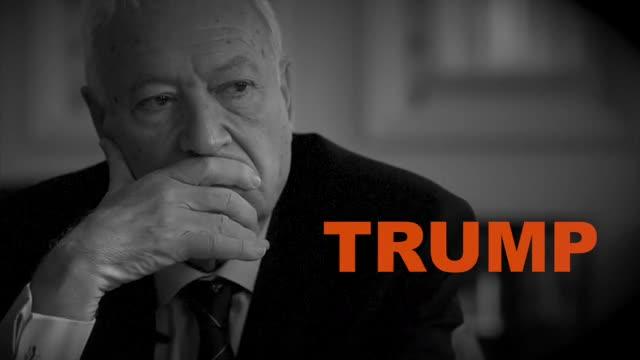 """Margallo: """"Yo siempre me he mojado, pero ha tenido un coste"""""""