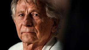 Una altra dona afirma que Polanski va abusar d'ella quan tenia 16 anys