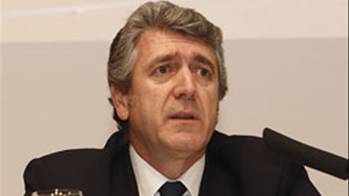 Francisco Rubio.