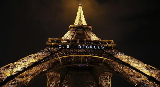 ¿Y después de París, qué pasa con el clima?