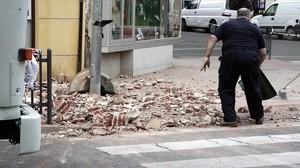 Incertesa sísmica