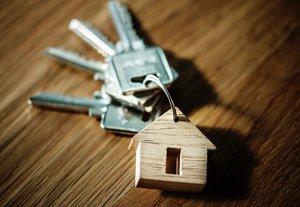 Los precios altos de los alquileres hacen que se planteen la hipoteca