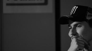 Nadie en MotoGP duda de que Lorenzo ganará con Honda