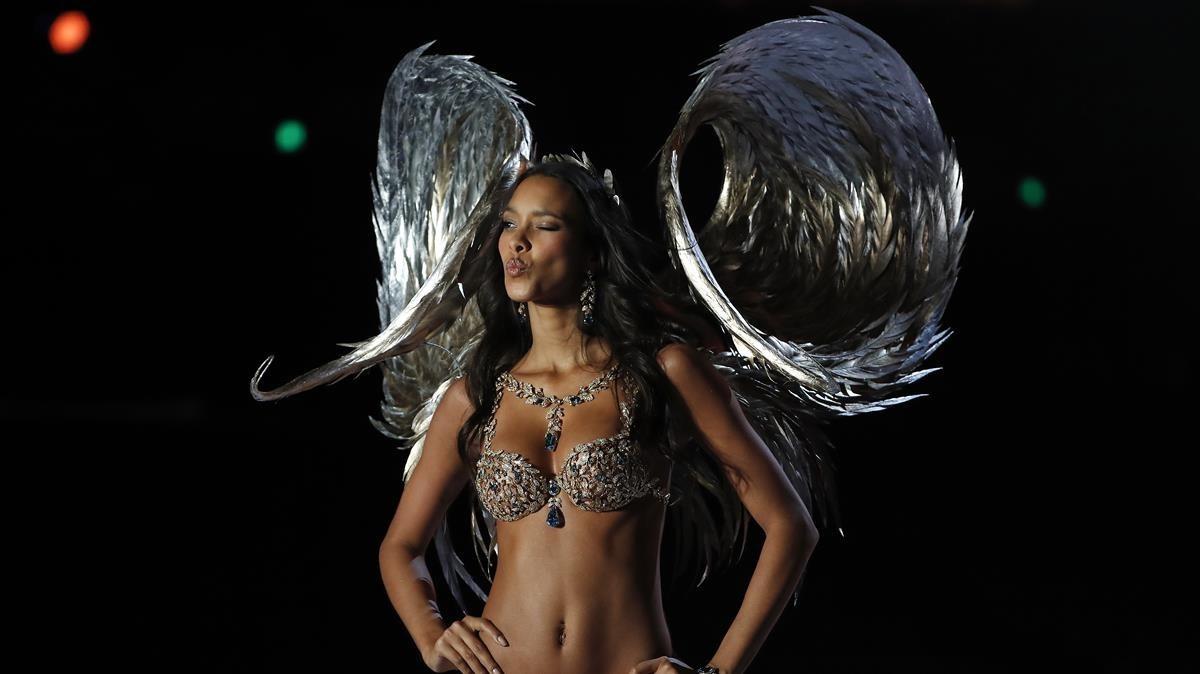 Els àngels de Xangai