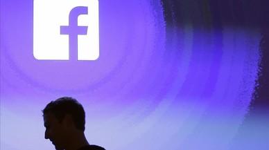 ¿Qué pasa con Facebook? ¿Cómo pueden las empresas usar tus datos?