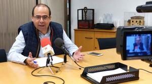 Miquel Àngel Díaz renuncia como regidor de Gavà tras dar positivo por alcoholemia