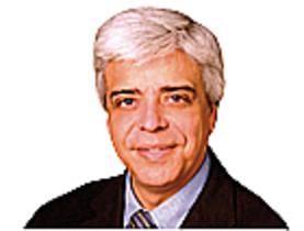 J. Oriol Rusca