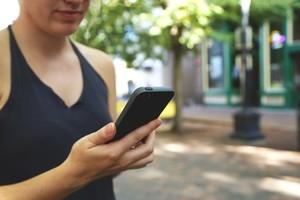 El 67% de los consumidores españoles hacen al menos una compra online al mes
