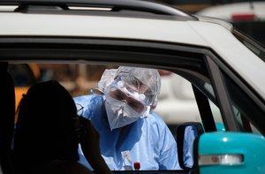 Italia, tercera economía de la zona euro, es uno de los países europeos más afectados por la pandemia del coronavirus.