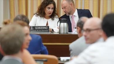 107 municipios catalanes quieren actualizar sus valores catastrales en el 2019