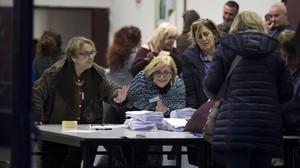 La reforma de la Constitució que es vota a Itàlia, en cinc claus