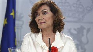 Sánchez enterra la coalició i demana a Iglesias suport a canvi de mesures