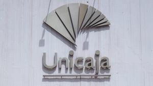 Unicaja va obtenir un benefici de 61 milions en el primer semestre