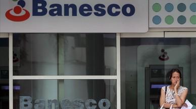 El Gobierno venezolano interviene el principal banco privado del país
