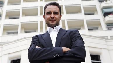 Brussel·les legisla per protegir delators com Falciani