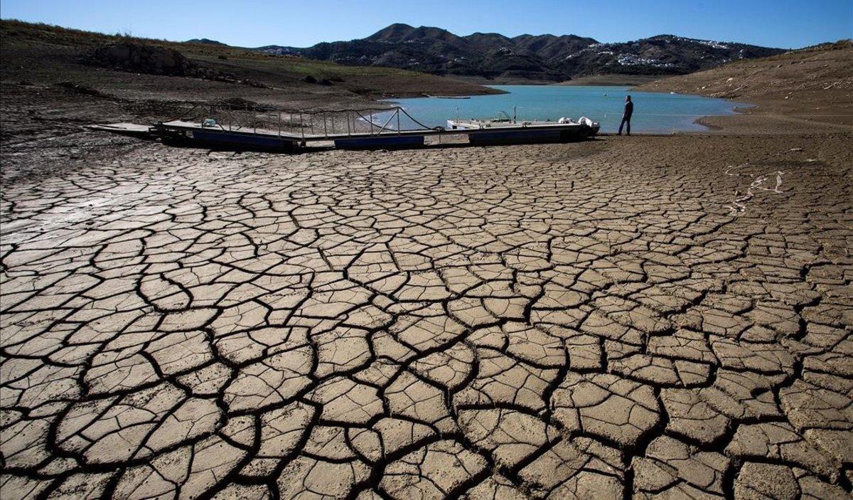 El impacto climático del suelo y la dieta mundial, en cinco claves