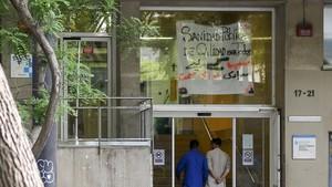 L'impacte de la reforma sanitària del PP que ara deroga el PSOE