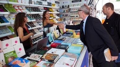 Libros y lecturas para la 'rentrée'