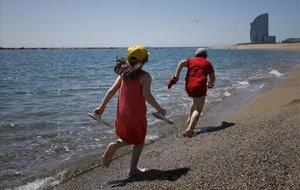 L'exposició a contaminants dispara el risc d'obesitat en els nens