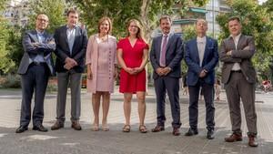 zentauroepp39372673 barcelona 20 de julio de 2017 debate sobre oportunidades 170721185355