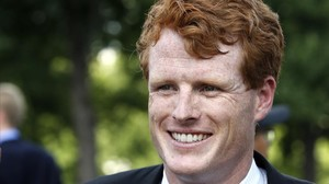 zentauroepp41842605 file in this july 26 2017 file photo rep joe kennedy 180130180812