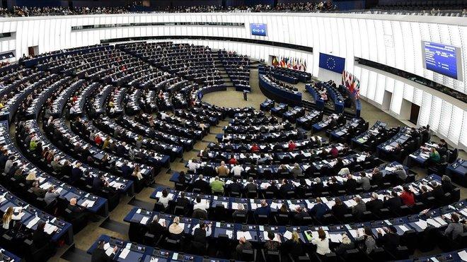 L'associació Europeans in Catalonia potencia la participació en les eleccions europees