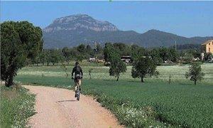 El Ple de Terrassa farà l'últim pas per realitzar el projecte de l'Anella Verda