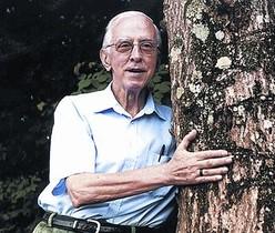 El claretià Pere Casaldàliga, el 2002.