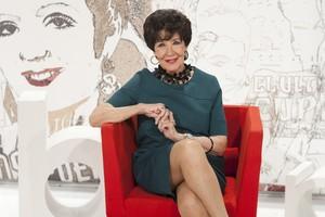 Concha Velasco se retira de los escenarios con la obra de teatro 'El funeral'