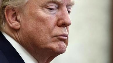 La ruleta rusa de Trump