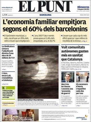 prostitutas paginas prostitutas negras en barcelona