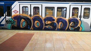 Grafiters sense causa