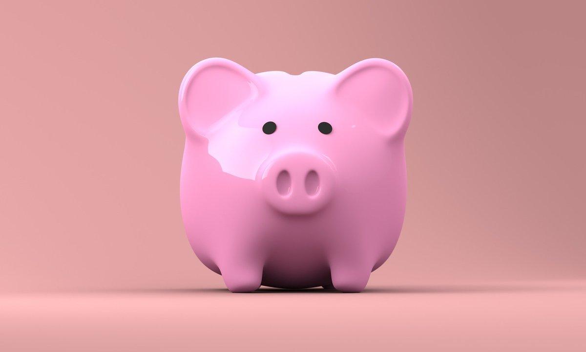 Seis de cada 10 españoles ahorraron una media de 367 euros en el confinamiento