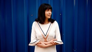 Alice Waddington, la cineasta bilbaïna que vol conquerir Sundance