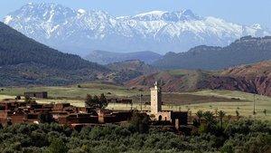 Assassinades dues turistes nòrdiques quan feien muntanyisme al Marroc