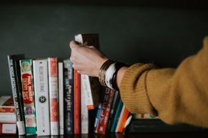 Libros para entender el presente, y tomar posiciones con vistas al futuro