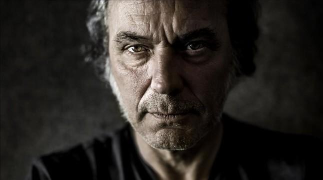 El actor Jose Coronado.