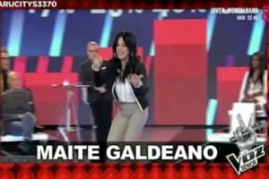 Los famosos que deberían concursar en 'La voz senior' de Antena 3