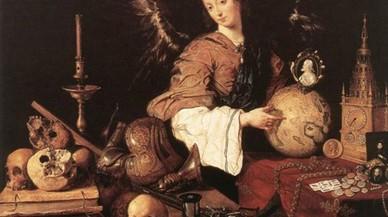 Margaret Cavendish, la duquesa deslumbrante