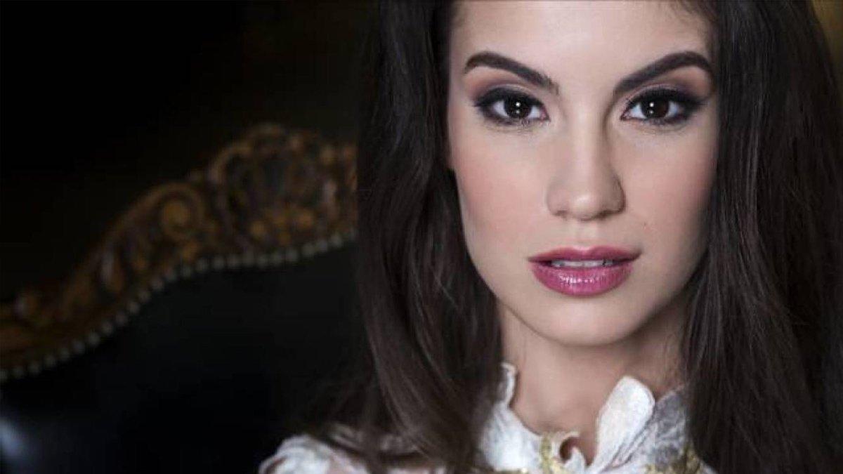 Noelia Freire.