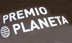 El Premio Planeta, galardón literario de mayor importe en España.