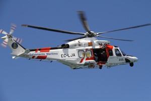 Una nena de 5 anys mor ofegada en una platja de Tarragona després d'anar a la deriva amb el seu flotador