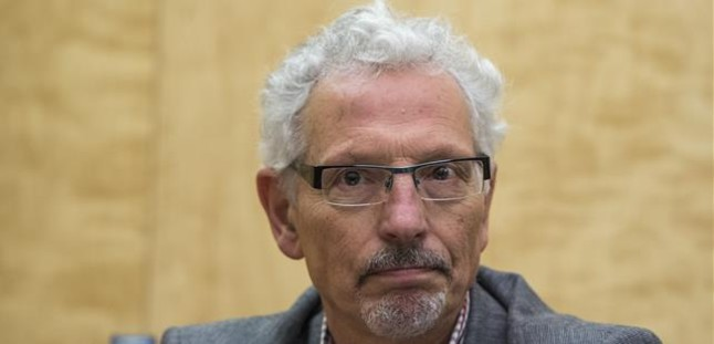 Santi Vidal