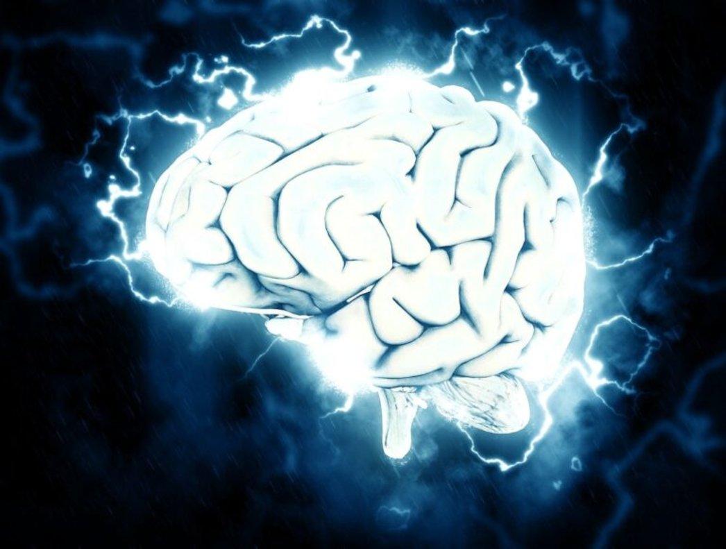 Una «firma elèctrica» identifica el son REM de cada persona
